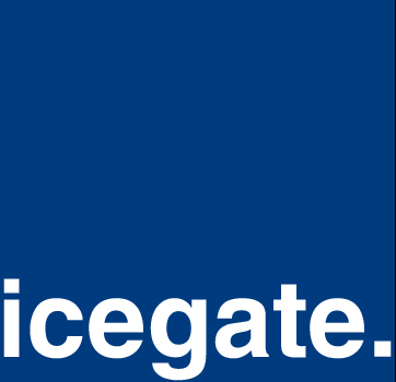 Icegate Solutions